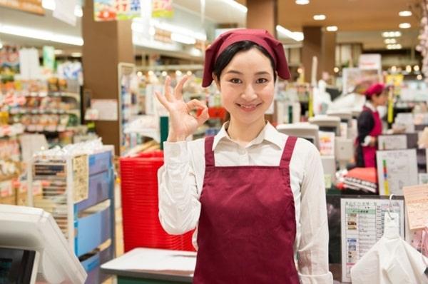 5万円借りたい 主婦