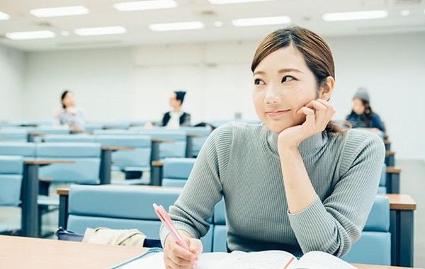 5万円借りたい 学生