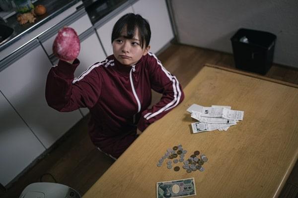 5万円借りたい 無職